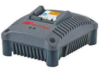 Ingersoll Rand/インガソール・ランド IR 充電器 BC1110-AP3