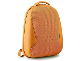 Cozistyle コージースタイル ARIA City Backpack Inca Gold CACBN003