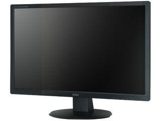 iiyama/飯山 24型ワイド液晶ディスプレイ ProLite E2483HS-3 (フルHD/D-Sub/HDMI/DP/フリッカーフリー)