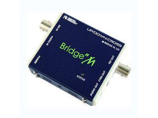 超小型軽量設計のアップ 割引 ダウン クロスコンバート変換対応マイクロコンバーター ADTECHNO エーディテクノ 新作多数 M_UD 納期未定 クロスSDIコンバーター 超小型軽量マルチフォーマット対応アップ