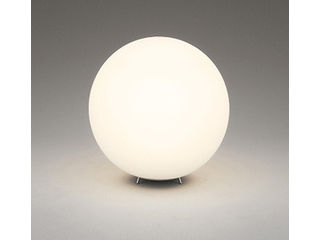 ODELIC/オーデリック OT265028BR LEDスタンド 巾350【Bluetooth フルカラー調光・調色】※リモコン別売