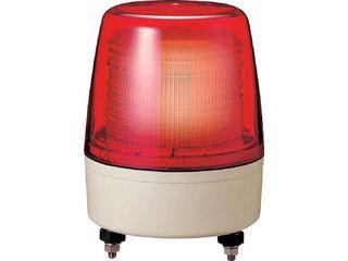 PATLITE/パトライト 中型LEDフラッシュ表示灯 XPE-24-R