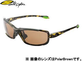 【返品送料無料】 Smith Optics AB5/スミス AB5 (フレーム/CAMO TORT)[レンズ/ポラーブラウン&イグナイター]【当社取扱いのスミス商品はすべて日本正規代理店取扱品です】, キャルウイングパーツ:42b74b29 --- mokodusi.xyz