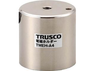 TRUSCO/トラスコ中山 電磁ホルダー Φ60XH60 TMEH-A6