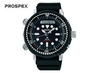 SEIKO/セイコー SBEQ001【PROSPEX/プロスペックス】【Diver Scuba】【MENS/メンズ】 【ソーラー】【200m潜水用防水】