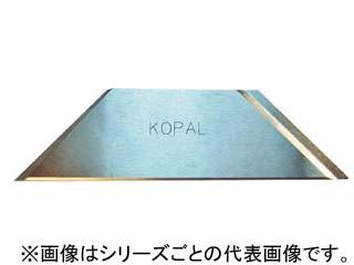 NOGA/ノガ K2~K5内外径カウンターシンク90°内径用ブレード刃先14°HSS KP04-320-14