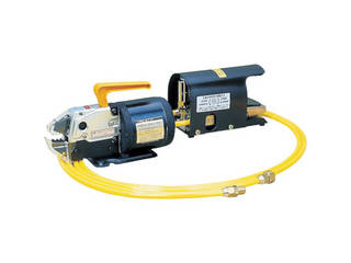 IZUMI/泉精器製作所 空気圧式圧着工具口金別 AC-5N-D