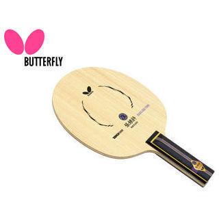 Butterfly/バタフライ 36574 シェークラケット ZHANG JIKE T5000 ST(張継科 T5000 ストレート)