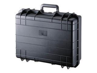 サンワサプライ ハードツールケース(18インチワイド) BAG-HD2