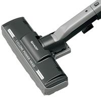 SHARP/シャープ 掃除機用 吸込口<本体:ピンク系> [2179351051]