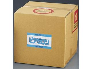 アクセプターテクノ ピアゼロン 鮮度保持剤/18L