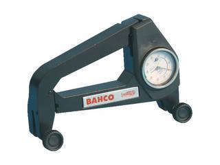BAHCO/バーコ バンドソー用テンションメーター 3870-TENSION METER