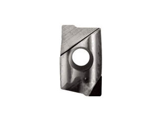 KYOCERA/京セラ ミーリング用チップ ダイヤモンド KPD230 KPD230 BDMT11T304FRKPD230