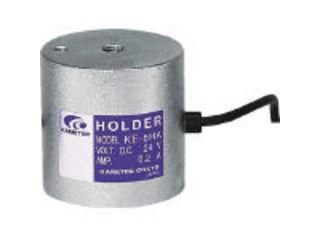 KANETEC/カネテック 電磁ホルダー KE-5HA