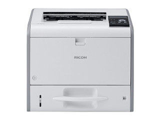 RICOH/リコー A4モノクロプリンター RICOH SP 4500 512553 納期にお時間がかかる場合があります