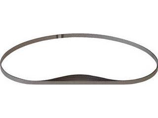 HiKOKI/工機ホールディングス CB22FA2、CB22FB用帯のこ刃 12山 合金 10本入り 0097-8602