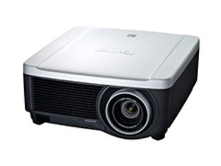 CANON/キヤノン 【キャンセル不可商品】【レンズ別売】POWER PROJECTOR/パワープロジェクター 6000lm WUX6010