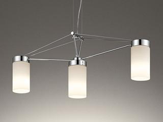 ODELIC/オーデリック OC257091BR CONNECTED LIGHTING LEDシャンデリア 【Bluetooth対応】リモコン別売