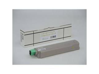 【納期にお時間がかかります】 RICOH イプシオ SPトナー イエロー C710 タイプ汎用品 NB-TNLPC710YW