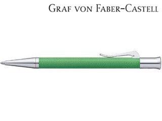 グラフフォンファーバーカステル ギロシェ ヴァイパーグリーン BP 145264