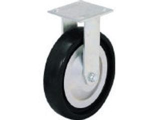 SUGATSUNE/スガツネ工業 LAMP 重量用キャスター径127固定D(200-133-478) SUG-31-405R-PD