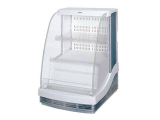 パナソニック 【代引不可】パナソニック 卓上型 冷蔵ショーケース SAR-C447