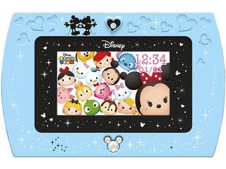 セガトイズ ディズニー ピクサーキャラクターズ マジカル・ミー・パッド MP79964
