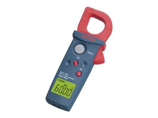 sanwa/三和電気計器 クランプメータ/AC用 DCL11R