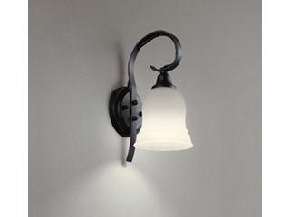 ODELIC OB255168BC LEDブラケット ケシ・スカボ調 【Bluetooth 調光・調色】※リモコン別売