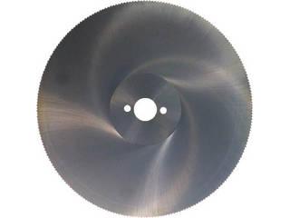 MOTOYUKI/モトユキ 一般鋼用メタルソー GMS-300-2.5-31.8-4BW