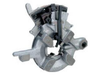 MCCコーポレーション N25ダイヘッド 1/2-1(HAD11) PMHAD11