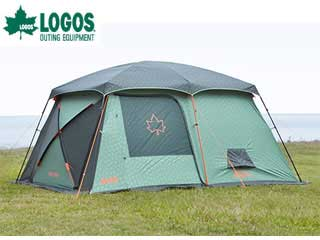 LOGOS/ロゴス ★★★71805016 neos PANELコテージ L-AE PKSS06