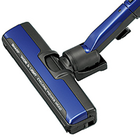 SHARP/シャープ 掃除機用 吸込口<本体:ブルー系> [2179351014]