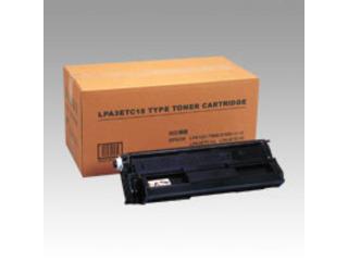 ハイブリッドサービス LPA3ETC15 タイプトナー 汎用品 LPA3ETC15 ハンヨウヒン