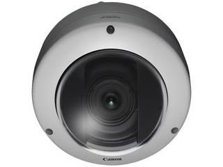CANON/キヤノン ネットワークカメラ VB-M620VE