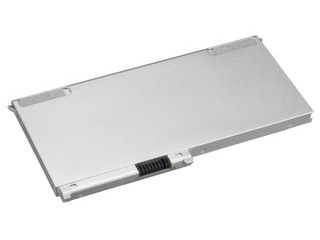 Panasonic/パナソニック 【納期未定】MX3用バッテリーパック(シルバー) CF-VZSU92JS