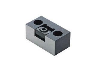IMAO/イマオコーポレーション 【ベンリック】スロットサイドクランプ 57.1X31.2 M8/MBSCS-M08