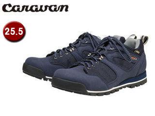 キャラバン/CARAVAN 0010703-670 C7-03 【25.5】 (ネイビー)