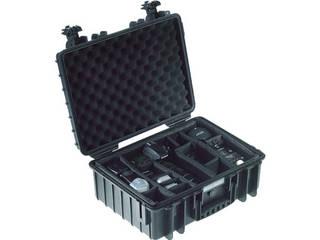 B&Wインターナショナル 65000用 ディバイダー RPD/6500