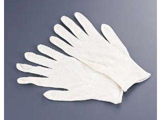 OTAFUKU GLOVE/おたふく手袋 綿下ばき手袋 G-570(10双入)M