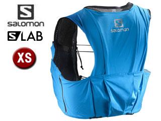 SALOMON/サロモン L39381300 S/LAB SENSE ULTRA 8 SET バッグパック 【XS】