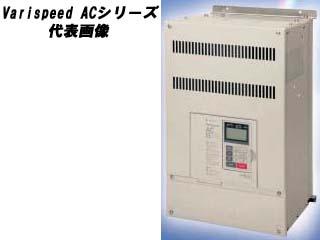 YASKAWA/安川電機 【代引不可】CIMR-ACA20220 マトリクスコンバータ (200V級)