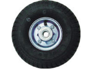 YODONO/ヨドノ 空気入りタイヤ HC350-5-4P