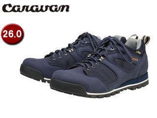 キャラバン/CARAVAN 0010703-670 C7-03 【26.0】 (ネイビー)