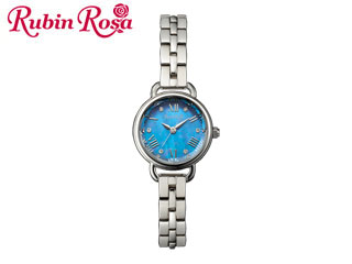 Rubin Rosa/ルビンローザ R019SOLSBL ソーラーチャージ LADYS/レディース R019 Series
