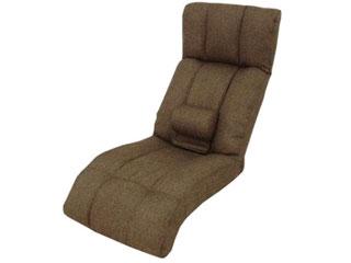 明光ホームテック M3KRS ドウヤ メソッド腰痛座椅子 (ブラウン) メーカー直送品のため【単品購入のみ】【クレジット決済のみ】 【北海道・沖縄・離島不可】【日時指定不可】商品となります。
