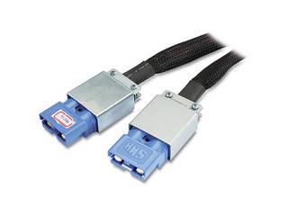 シュナイダーエレクトリック(APC) Smart-UPS XL用拡張バッテリパック 1.2m接続延長 SUA039 ※初期不良、修理問合わせは直接メーカーまでお願い致します(電話番号:0570-056-800)