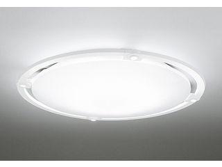 ODELIC OL251501BC LEDシーン演出シーリング 【~12畳】【スポット昼白色】【Bluetooth 調光・調色】リモコン別売