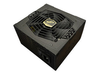 Owltech/オウルテック FSP 80PLUS GOLD電源 AURUM Sシリーズ・ゴールドモデル ATX12V・EPS12V 700W AS-700