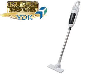 YAMAMOTO/山本電気 YS0001WH コードレス BLモータ スティッククリーナ
